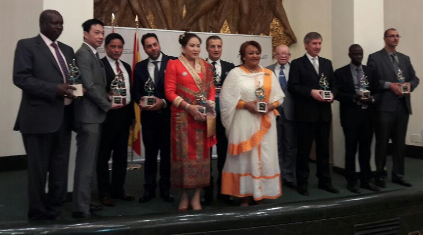 internacional-award-for-leadership-in-image-and-quality-2016
