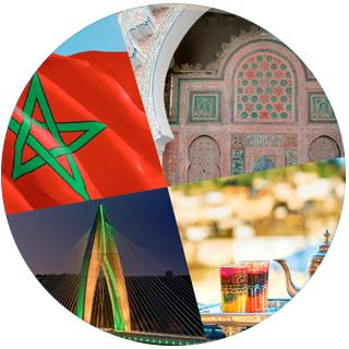 marruecos-moderno-avances-y-retos