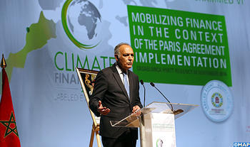 climate_finance_day_-_mezouar_-m1