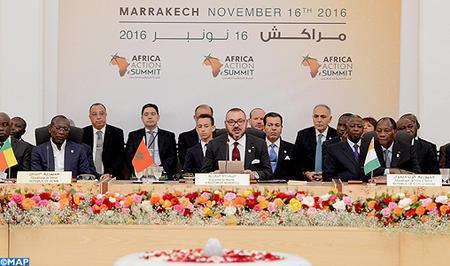 cop22-sm_le_roi-discours-sommet_africain-m_0