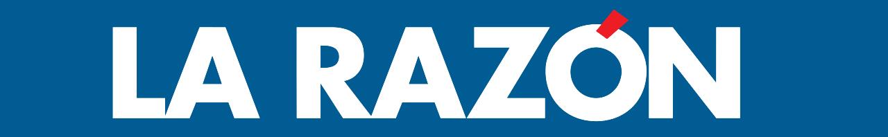 la_razon_logo