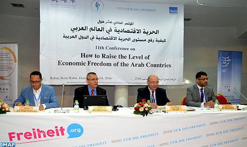 libertad-economica-en-el-mundo-arabe-2016