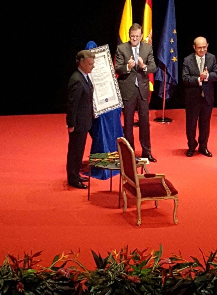 premio-nueva-economia-forum-2016
