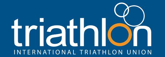 union-internacional-de-triatlon