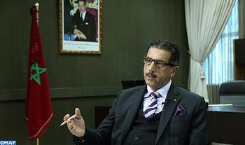 abdelhak_el_khayam-m