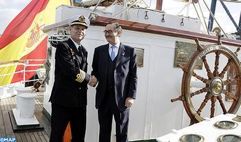 casablanca-presentation__-_navire_voilier-ecole_de_la_marine_espagnole_juan_sebastian_de_elcano-m