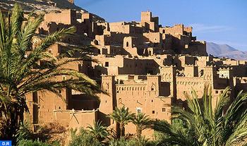 journalistes-russes-visite-ouarzazate