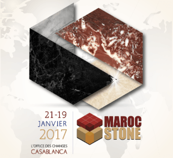 maroc-stone