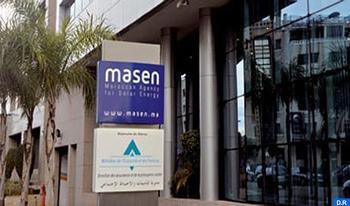 masen-copier-504x297_1