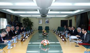 reunion_au_ministere_de_l-interieur_sur_la_regularisation_des_emigres_africains_au_maroc-m