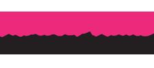 morocco-home-logo