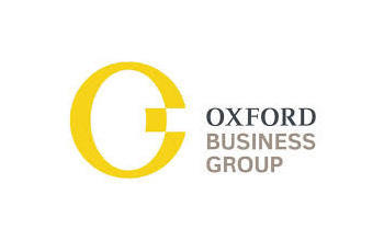 oxford-business-group-logo