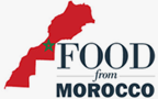 foodfrommorocco