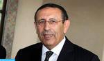 youssef-amrani