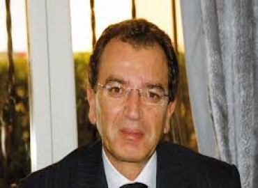 Amine Sbihi
