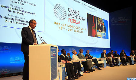 dakhla_crans_montana_lecture_message_royal-m1
