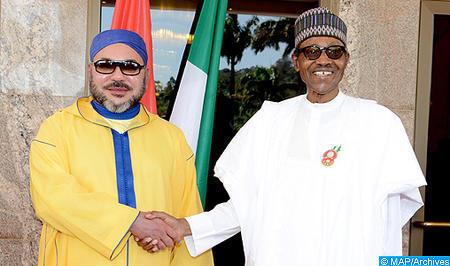 entretiens_a_abuja_entre_sm_le_roi_et_le_president_nigerian_-archives1