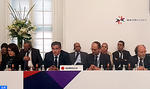 malte_conference_ministerielle_sur_la_durabilite_de_la_peche_en_mediterranee-m1_0