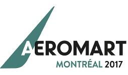 Aeromart Montreal 2017