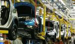 automobiles_1