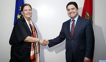 bourita-_co-presidente_de_la_commission_parlementaire_mixte_maroc-ue_-m1