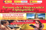 forum_des_universites_despagne