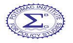 logo_potomac_institute1