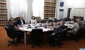 rencontre_preparatoire_de_la_commission_mixte_maroc-ue_m