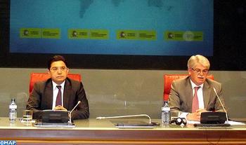 madrid-nasser-bourita-partenariat-maroc-espagne-m2_0