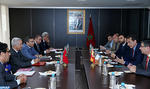 mohammed_sajid_recoit_une_delegation_espagnole-m