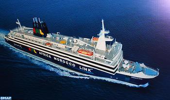 nouveau-ferry-maritime-allience-entre-bmce-et-groupe-grec-attica-m