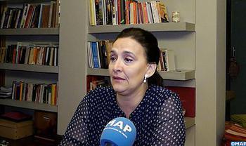 argentine-vice-presidente-maroc-pays-strategique-m-504x300