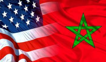 drapeaux-maroc-usa-504x297_0