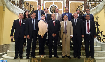madrid_delegation_marocaine-_justice_-_m