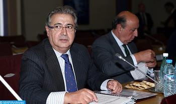 ministre-de-linterieur-espagnol-juan-ignacio-zoido-504x300_0_1