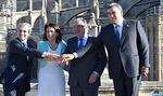 seville-_reunion_g4_des_ministres_de_l_interieur-m2
