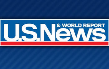 us-news-and-world-report_0