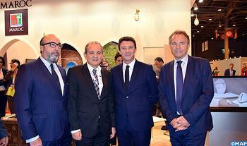 le_secretaire_detat_francais_a_leconomie_et_aux_finances_vante_la_destination_maroc-m