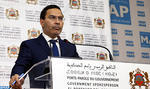 point-de-presse-mustapha-el-khalfi-m_0