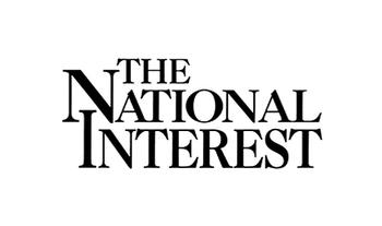 thenationalinterest_0