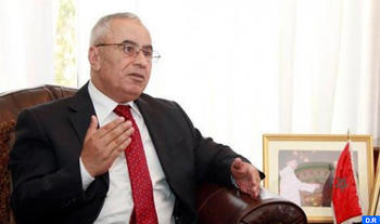 ambassadeur-du-maroc-en-algerie-m.-lahcen-abdelkhalek