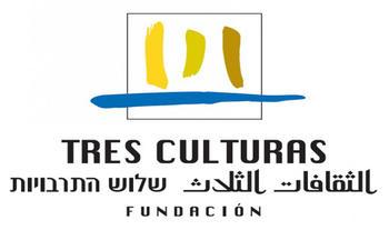 fondation-trois-cultures