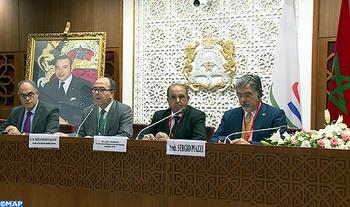 ouverture-rencontre-parlementaire