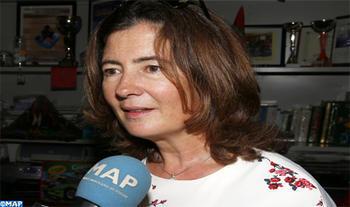 vice-ministre_britannique_de_linterieur_la_baronne_suzanne_williams-m