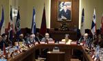 """35ª sesión de FOPREL: la """"Declaración de Rabat"""" llama a una solución pacífica a la cuestión del Sáhara bajo la soberanía marroquí"""