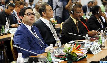 abidjan-reunion-ministerielle-du-5-eme-sommet-ua-ue-m