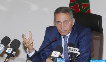 conference-de-presse-de-moulay-hafid-elalamy-comite-ministeriel-dinvestissement-_m3-504x297-copier