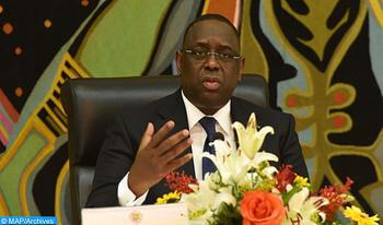 la-president-senegalais-macky-sall-m-504x2971_2