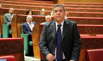 laftit-parlement-m11-1