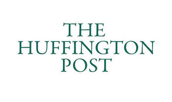 the-huffington-post_0